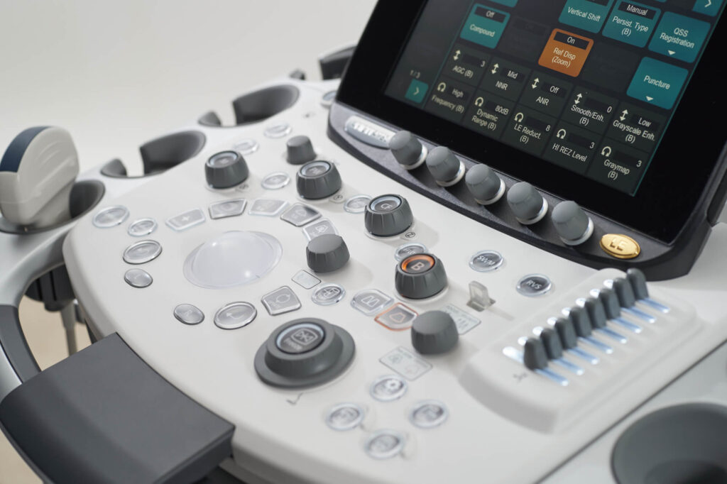 Medical Idea - Apparecchiature Elettromedicali Nuove e Usate