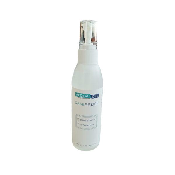 Saniprobe-igienizzante-detergente-150ml